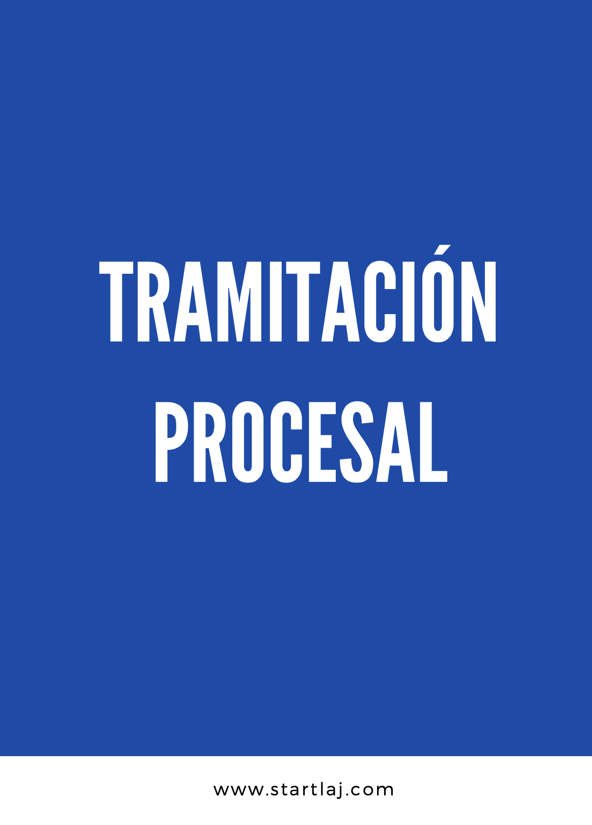 Plantilla Test Examen Word Tramitación 18 Julio 2020