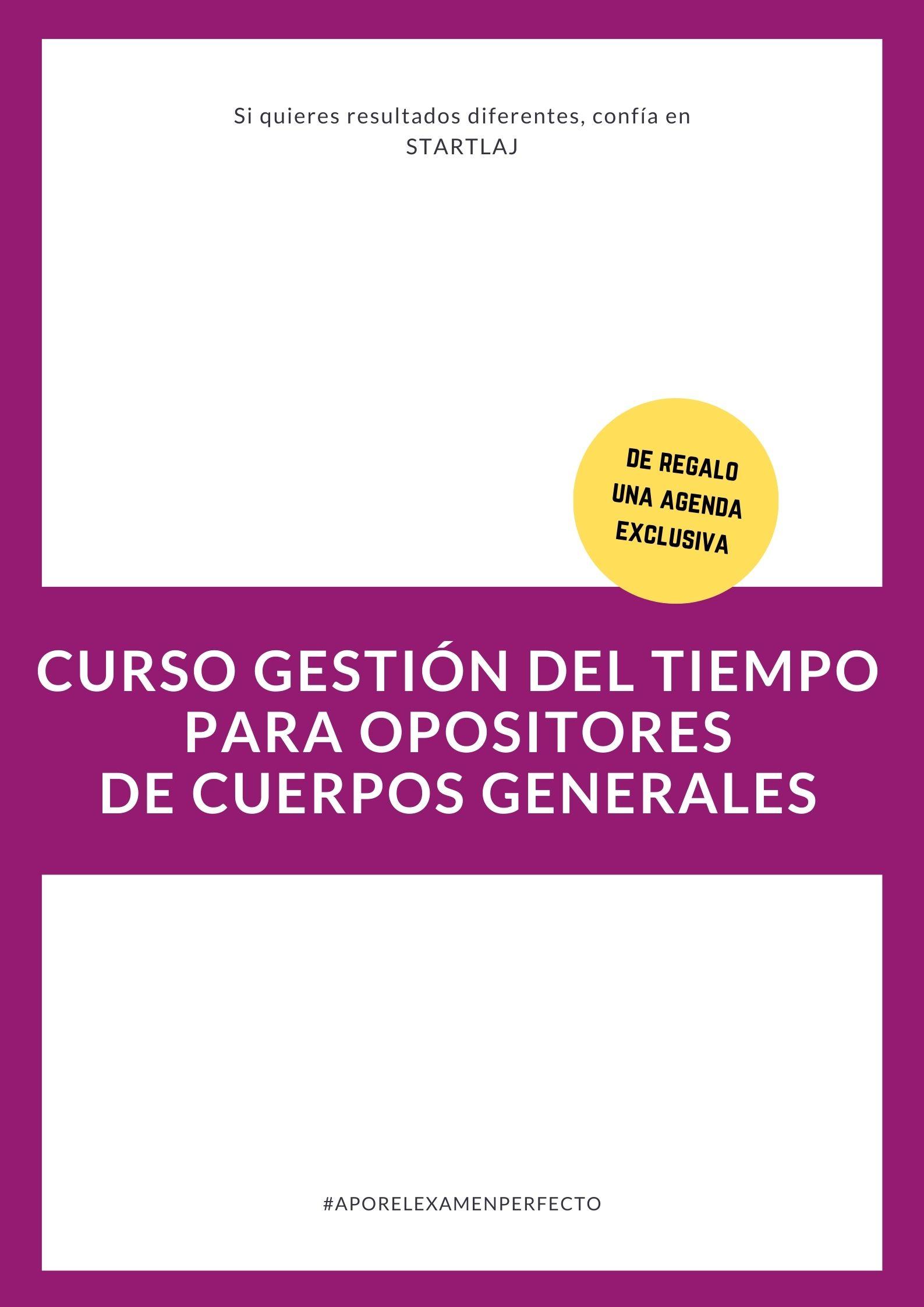 ✅ mejor academia oposiciones justicia.