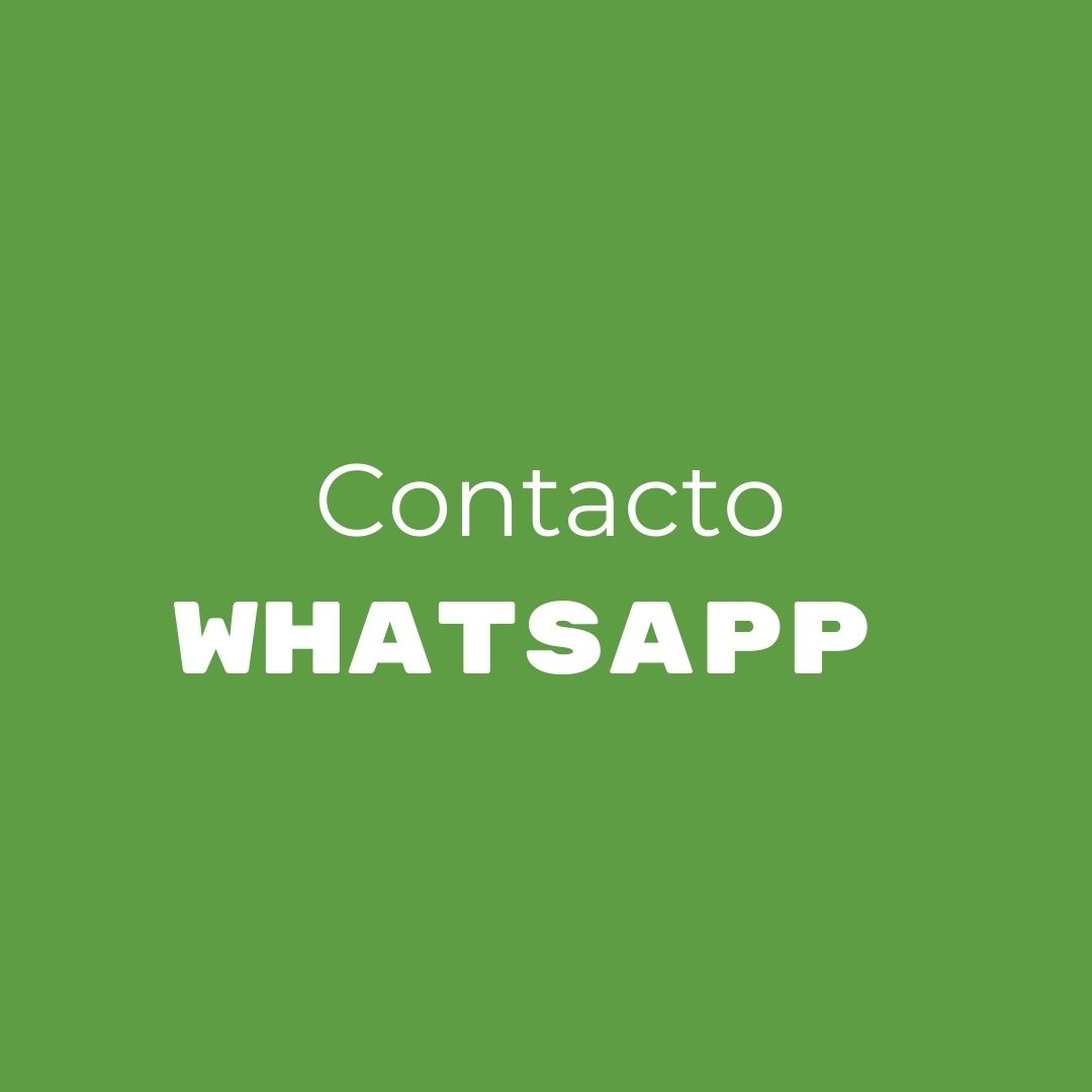 whatsapp list justicia