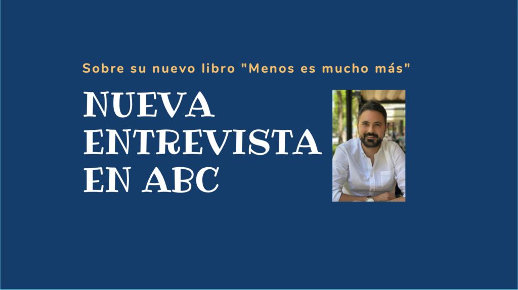 Alejandro Asensio Muñoz